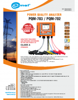 PQM 702