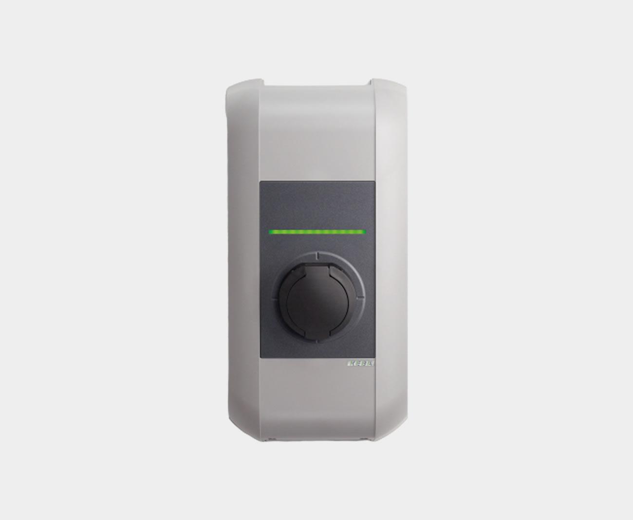 serie-b-socket-telecomando
