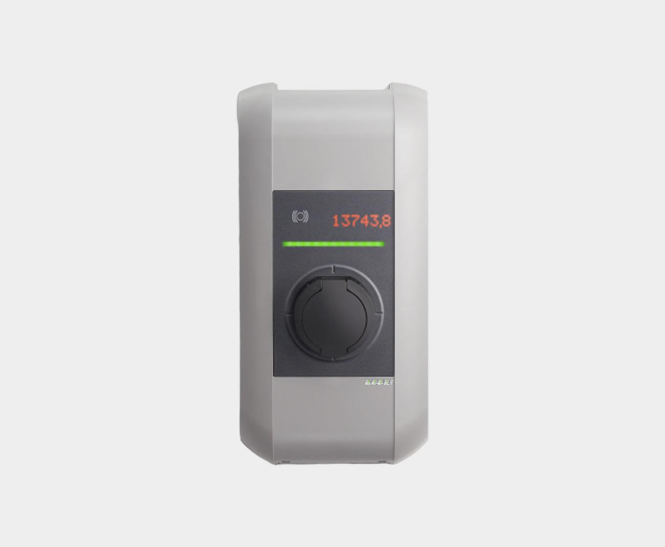 serie-c-socket-contador-mid-rfid-telecomando