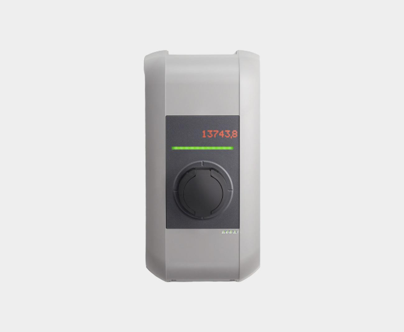 serie-x-cabo-gestao-carga-contador-telecomando-2