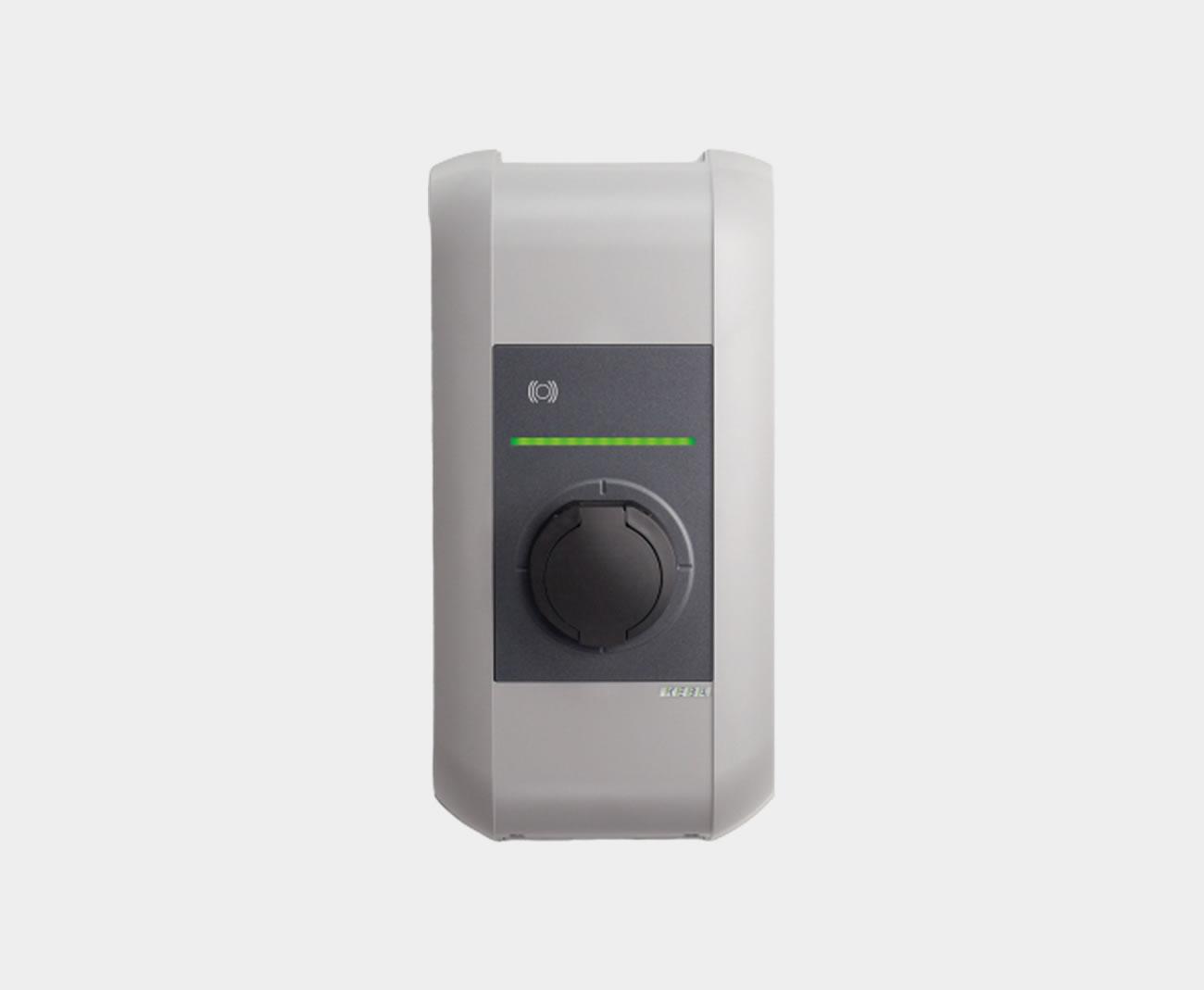 trifasico-socket-serie-b